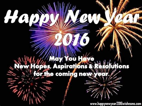 new year wheel 2016 30 wonderful happy new year 2016 wishes pictures