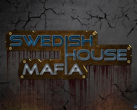 Sweater Swedish House Mavia Pcs swedish house mafia wallpaper wallpapersafari