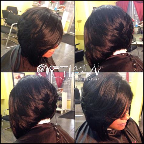 which hair is better for sew in bob image result for sew in bob with color hair pinterest