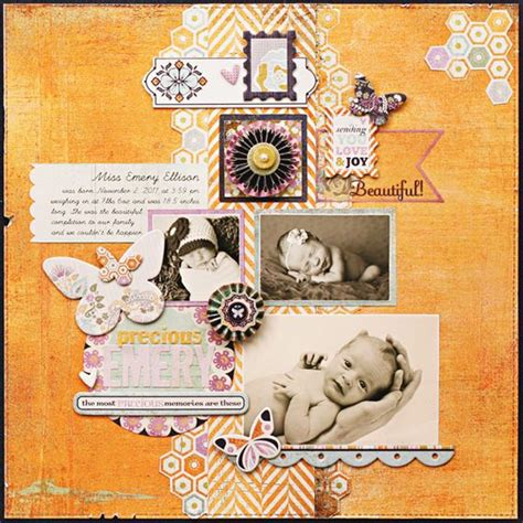 Basic Grey Sale At Scrapbookcom by 25 Best Ideas About Basic Grey On Simple