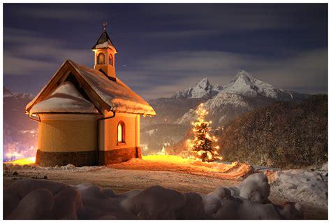 wann feiern russen weihnachten frohe weihnachten foto bild deutschland europe