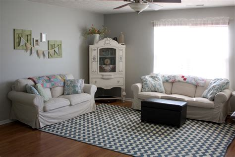 chevron living room modern living room with chevron garden ridge rug and