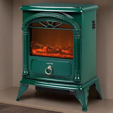 Electric Log Burner Fireplace by 1000 Ideas About Electric Logs On Electric