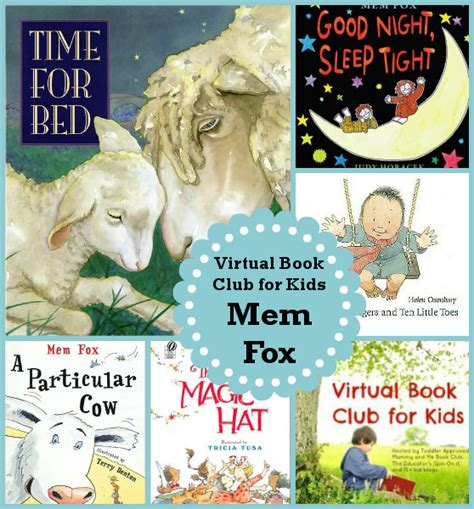 mem fox picture books may book club mem fox 3 dinosaurs