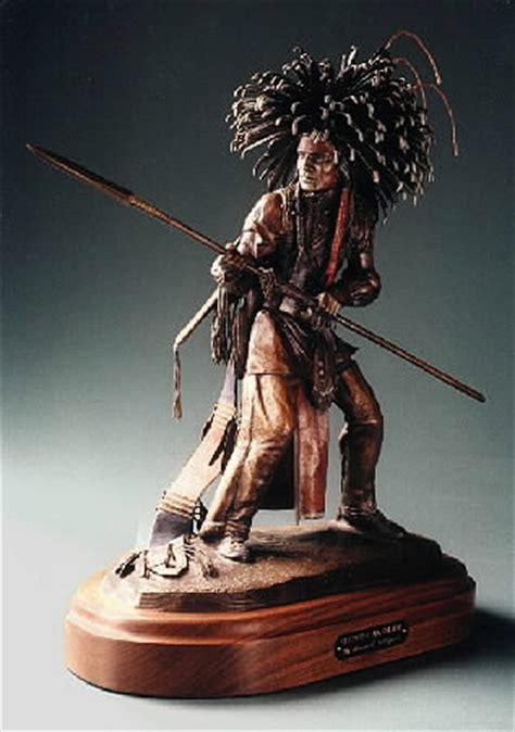 cheyenne soldiers soldier cheyenne tribe breeds picture