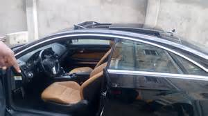 Buy Used Cars In Nigeria Tokunbo Cars In Cotonou Autos Post