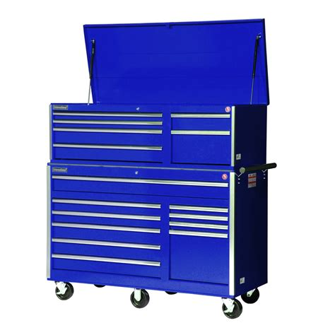 Lowes Tool Cabinet by Shop International Tool Storage 16 Drawer Bearing