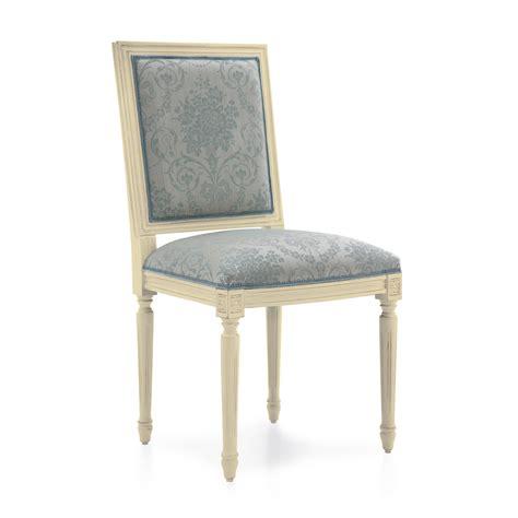 sedie in stile classico sedia in legno stile classico settecento sevensedie