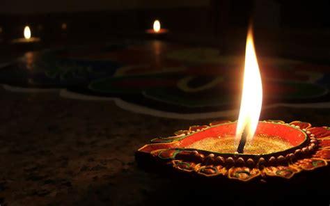 desktop wallpaper hd diwali top 100 happy diwali deepavali 2017 diya hd