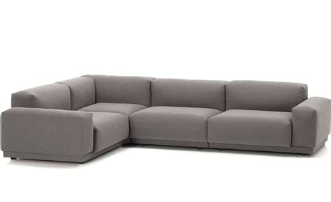 jasper morrison sofa jasper morrison sofa vitra modular sofa two seater by
