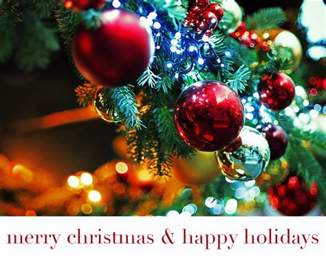 christmas holiday merry christmas happy holidays 2013 2014 benjamin