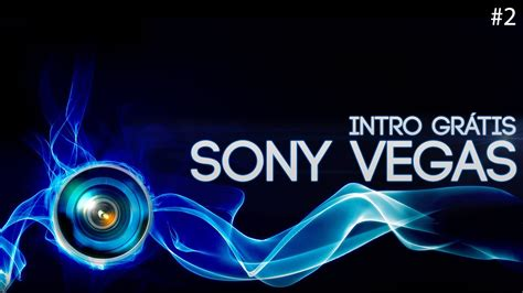 tutorial sony vegas intro gr 225 tis 2 template download