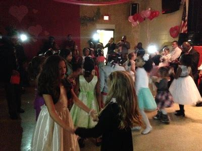 moon river father daughter dance father daughter dance riverhills elementary pta