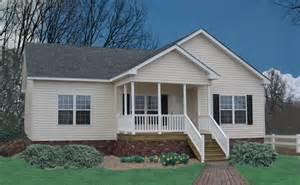 modular homes in nc modular homes shelby nc select homes inc