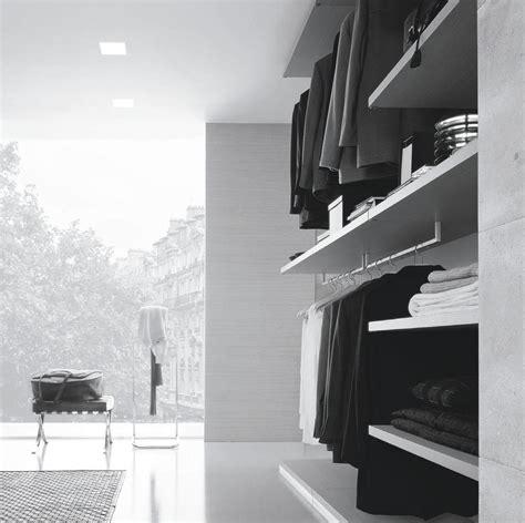 vestidores a medida madrid vestidores de dise 241 o a medida de fabricaci 243 n propia en