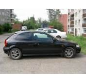 1998 Honda Civic Pictures For Sale