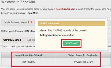 membuat email nama sendiri gratis membuat email dengan domain sendiri gratis blogger kediri