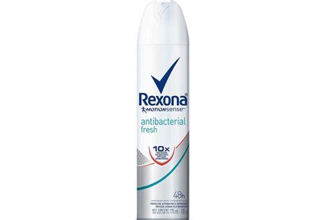 Ufrezz Anti Bacterial Freshness Spray desodorante antibacterial fresh x 90g a 55 en farmacity