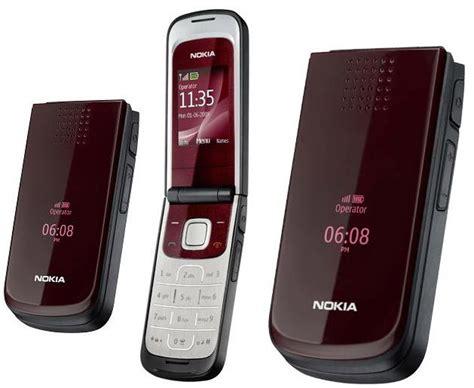 Hp Nokia Fold nokia 2720 fold nokia museum