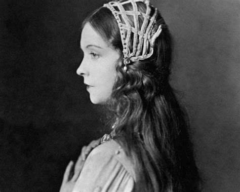 30 breathtaking 1920s hairstyles slodive autos post 30 breathtaking 1920s hairstyles slodive autos post