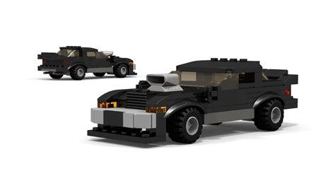 lego sports car lego sports car