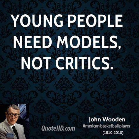 not a film critic quot ong bak 2 the beginning quot ong bak 2 john wooden quotes quotesgram