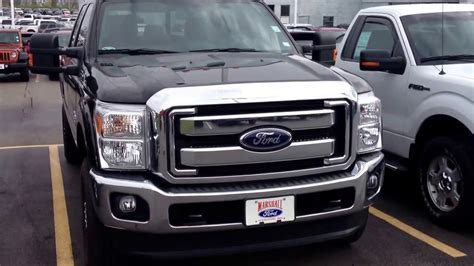 amazing used truck values kelley blue book pictures inspiration classic cars ideas boiq info amazing used truck values kelley blue book image classic