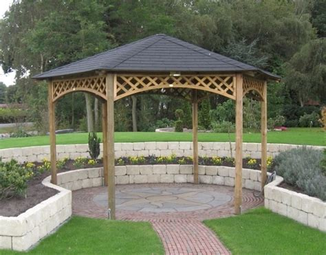 buy cheap gazebo cheap wooden gazebos for sale pergola gazebo ideas