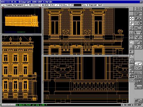 logiciel architecture interieur gratuit francais logiciel gratuit d architecture d int 233 rieur en 2d et 3d