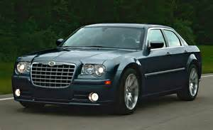Supercharged Chrysler 300 Srt8 2014 Jeep Srt8 Supercharged Html Car Review Specs