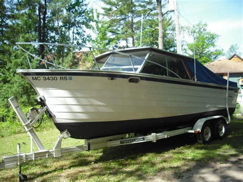 skiffcraft boats for sale quot skiffcraft quot boat listings