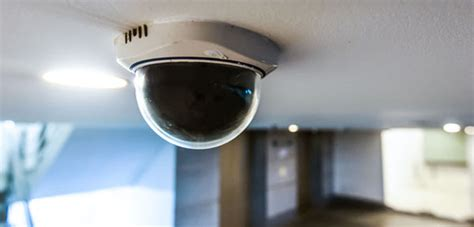 is it legal to have cameras in school bathrooms st charles parish school board wants more cameras in