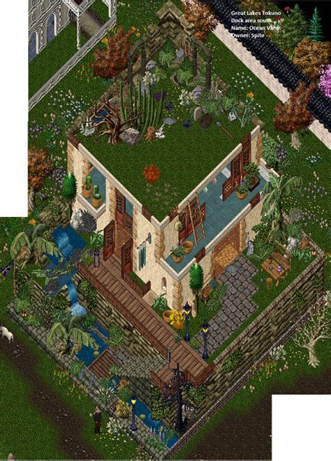 house design ultima online ultima online custom house design