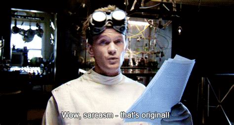 dr horribles sing along blog dr horrible gifs tumblr