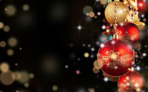 imagenes de navidad te extraño imagenes de navidad con frases