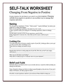 find your anger find your fight win s battles by harnessing your strength books 25 best ideas about counseling worksheets on