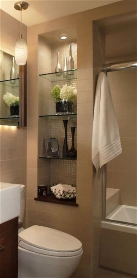 fresh bathroom design ideas the ark 45 remodeled bathrooms discover fresh ideas styles and