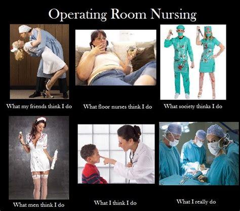 Surgical Tech Meme - should say nurse surg tech but too funny funnies