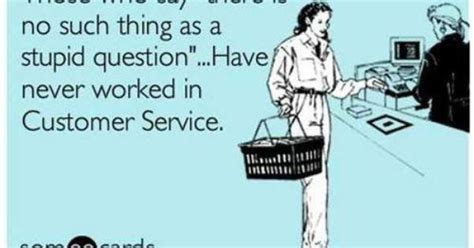 Customer Service Meme - customer service meme things i like pinterest