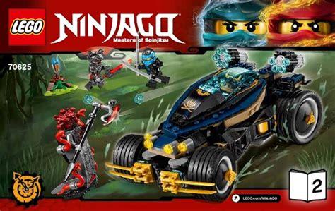Brick Lepin 06045 Ninjago Series Of Destinys Shadow Bootleg Ninjasaga lego samurai vxl 70625 ninjago