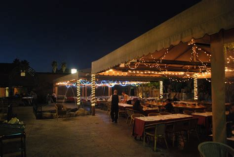 above all awnings large restaurant awning canopies above all awnings