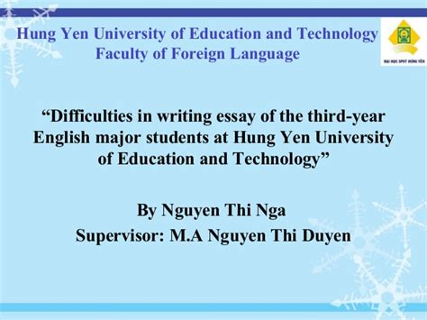 thesis title about english education thesis in english education mbamission web fc2 com