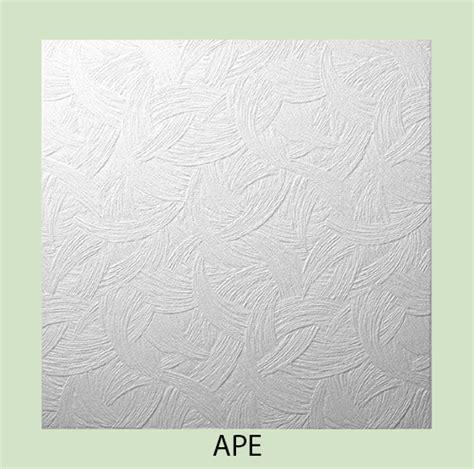 pannelli in polistirolo per soffitti eternal parquet soffitti sottotetti e pareti