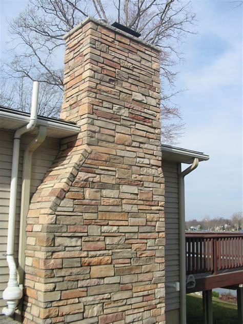 stone chimneys stan s fireplace chimney service highland business