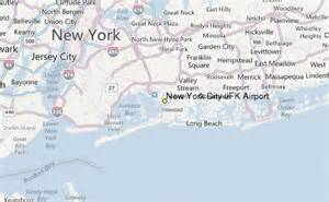 New York Airports Map by Airports Near New York Map Pictures To Pin On Pinterest