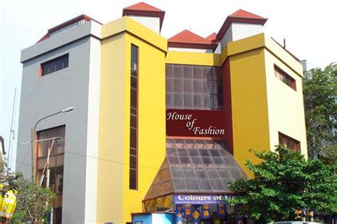 house of fashion house of fashion clothings in sri lanka