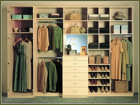 Diy Closet Organizer Kits by What Color Counter Tops With White Cabinets Cabinet Coat