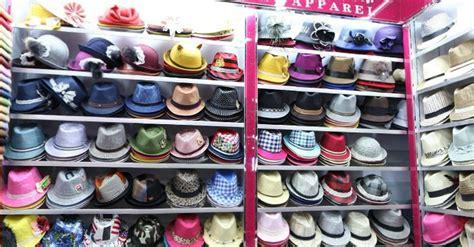 yiwu wholesale markets buying small volumes from china hats caps wholesale china yiwu