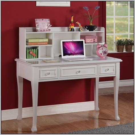 White Student Desk With Hutch Student Desk With Hutch White Page Home Design Ideas Galleries Home Design Ideas Guide