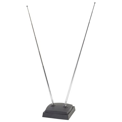 antsig indoor uhf vhf antenna bunnings warehouse